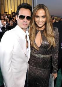 marc_anthony_jennifer_lopez_latina_love_0717_art
