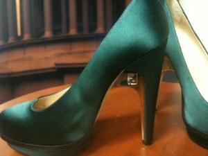 maria_elena_shoes