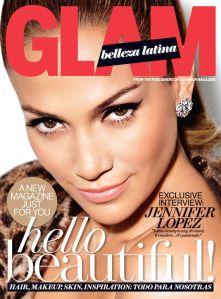 jennifer-lopez-glam-latina-h724