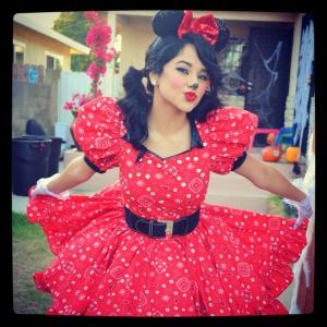 beckyg_costume_instagrammed