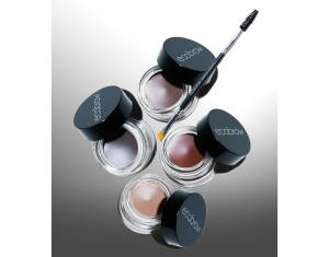 ecobrow-products-800