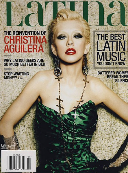 June/July 2010 issue