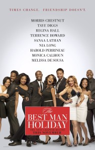 the-best-man-holiday-poster01