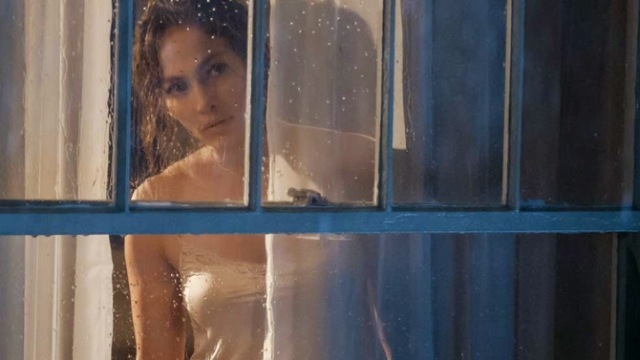 The Boy Next Door Jennifer Lopez