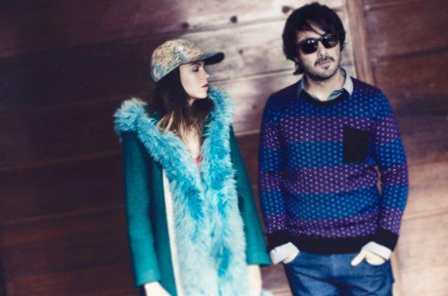bomba-estereo-courtesy-sony-music-latin-2015-billboard-650
