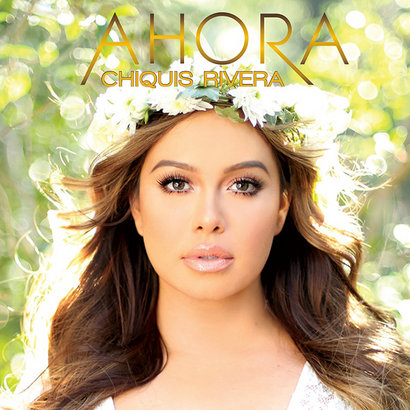 chiquis-rivera-ahora-2015-album-billboard-650x650