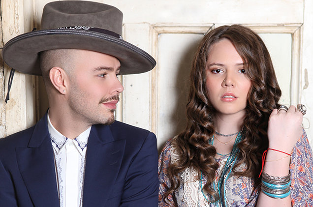 jesse-and-joy-2015-billboard-650